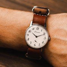 Very rare vintage watch Vostok Watches for men Mens watch | Etsy Retro Watches, Antique Watches, Vintage Watches, Watches For Men, 1970s Bands, Vintage Military Watches, Vostok Watch, Waterproof Watch, Mechanical Watch