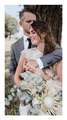 Civil Wedding, Wedding Gowns, Floral Wedding, Summer Wedding, Wedding Jewelry, Greenery, Wedding Hairstyles, Wedding Photos, Wedding Photography