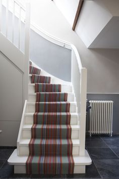 Project of Stock Interiors stairs traploper Interior Stairs, Projects, Houses, Home Decor, Home, Log Projects, Homes, Blue Prints, Decoration Home