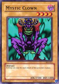 3x Yugioh 5DS2-EN035 Magic Drain Common Card
