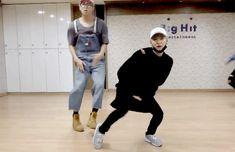 Imagine asian, k-pop, and we heart it