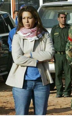 Princess Haya of Jordan Jordan Royal Family, Princess Haya, Thanks My Friend, King Abdullah, Caroline Kennedy, Ex Wives, Royals, Husband, Islam Muslim