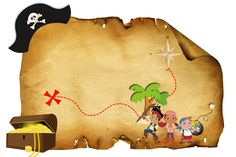 convite+mapa+do+tesouro+jake+e+os+piratas.png (1600×1066)