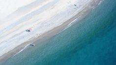 Spiaggia Mar Ionio