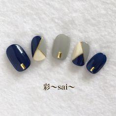 Classy Acrylic Nails, Classy Nails, Simple Nails, Classy Nail Designs, Red Nail Designs, Aloha Nails, Pale Nails, Tribal Nails, Nail Art Rhinestones
