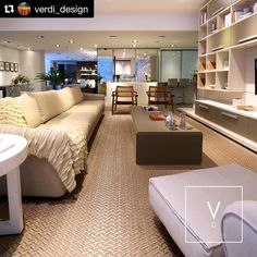 #Repost [A Verdi Classic] Follow @verdi_design for more news!  [ A Verdi Classic ] Our Natural Fall rug in silver threads and natural fibers adds ambience to any space with its earthy and elegant design! #VerdiDesign #WeavingIntoNature #Metal #Rugs #MetalRugs #Copper #Handmade #Colombia #Handcrafted #Metallic #Textiles #Weaves #Bespoke #Carpets #BespokeRug #Design #MadeInColombia #Interior #InteriorDesign #Art #Architecture #InteriorArchitecture