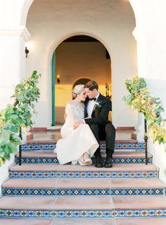 Casa Romantica Wedding, San Clemente wedding photographer, spanish inspired wedding, casa romantica wedding photos, summer wedding