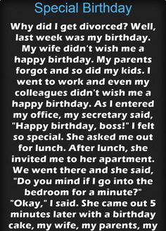 Birthday Quotes Birthday Jokes Birthday Surprise For Husband Special Birthday Inspiring Quotes About Life Inspirational Quotes Wife Jokes Surprises For Husband English Jokes Cop Jokes, Wife Jokes, Funny Marriage Jokes, Relationship Jokes, Birthday Jokes, 50th Birthday Quotes, Birthday Surprise For Husband, Special Birthday, Funny Cartoon Quotes