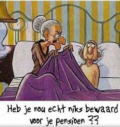 funny old people cartoons ~ funny old people ; funny old people memes ; funny old people pictures ; funny old people jokes ; funny old people quotes ; funny old people videos ; funny old people cartoons ; funny old people memes humor Cartoon Jokes, Funny Cartoons, Funny Comics, Funny Memes, Hilarious, Memes Humor, Videos Funny, Humour Quotes, Old People Cartoon