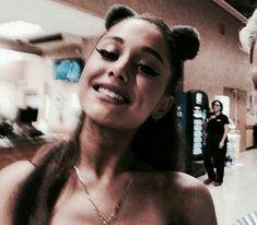 Ariana Grande Quotes, Grandes Photos, Bae, Ariana Tour, Dont Call Me, Big Sean, Dangerous Woman, Light Of My Life, Thank U