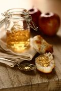 Recipe: Apple Jelly  - Bernardin