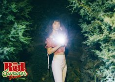 """Red Velvet's Irene Features In Teaser Photos For Return With """"The Red Summer"""" 