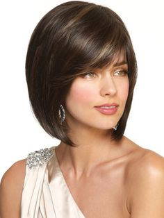 hair styles on black 33 best wigs images on haircuts hair 5937