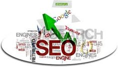 Search Engine Optimization Company India - A professional SEO company exemplifies the best of SEO services all over the world. It is that well know SEO optimization machine which strictly uses white hat methods and goes on a rampant but systemized campaign which help the website having a high rank in major search engines like Google, yahoo and Bing.