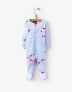 Baby Boys' Clothing | Joules®‎ US