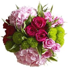 Google Image Result for http://www.giftvault.com/uploads/products/1000X1000/2012_05_29_23_50_37_Jane-packer-pink-flowers.jpg