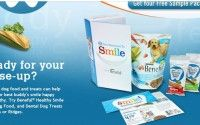 Beneful dog food samples, coupons and more...