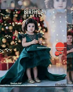 L(*OεV*)E Princess Birthday, Girl Birthday, Happy Birthday, Cool Dpz, Birthday Pins, Happy New Year Wishes, Stylish Boys, Birthday Pictures, Girls Dpz