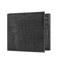 Vegan Wallet for Men