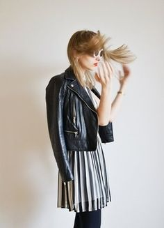 9a844abcda Įsigyk mano drabužį #Vinted http://www.vinted.lt/moteriski