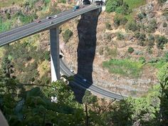 | Madeira roads public-private partnerships: € 3.5 m charges over the ...