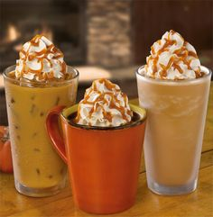 Sign up for Dunkin' UpDDate and get a FREE medium beverage (any iced or hot coffee, tea or latte, hot chocolate or Coolatta® beverage), plus one on your birthday. All cooler beverages are NOT included. To redeem this offer, you need to complete your Dunkin' UpDDate account profile within the month you enrolled and include
