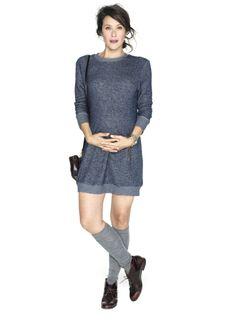 The Sweatshirt Dress Sale | Sales | HATCH Collection