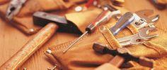Reparación de productos. Imagen: imujer.com