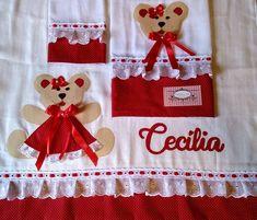 Needlework, Kit, Embroidery, Fabric, Prints, Baby, Grande, Instagram, Animal Pillows