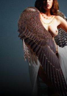 Information about worshiping Freya