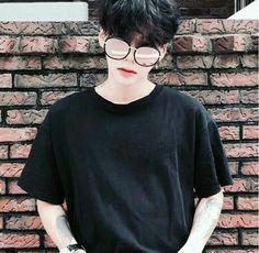 ✿ Icons Korean Tumblr, para você por no seu perfil de qualquer rede sociais ✿   Compartilhando Fotos ☆  °°°°°°°°°°°°°°°°°°°°°°°°°°°°°°°°°°° ✿ 아이콘 Tumblr, 소셜 네트워크에서 귀하의 프로필로 당신을 위해✿  공유 사진 ☆