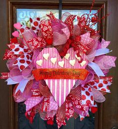 Southern Sass Wreaths and Decor on facebook
