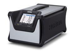 PG-300 Series | Portable gas analyzer | Beitragsdetails | iF ONLINE EXHIBITION