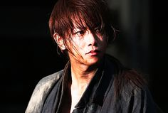 映画『るろうに剣心 京都大火編/伝説の最期編』公式サイト Kyoto, Kenshin Le Vagabond, Takeru Sato, Rurouni Kenshin, Asian Actors, Samurai, Fandoms, Movies, Michael Jordan