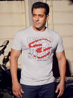 Salman's Life Being Threatened By The Underworld?