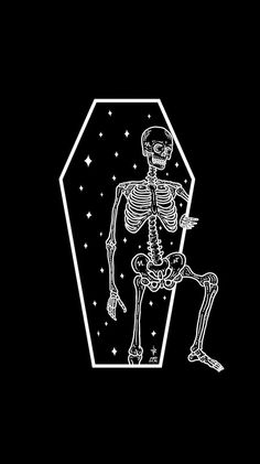 ideas for wallpaper iphone black skull Phone Backgrounds, Wallpaper Backgrounds, Iphone Wallpaper, Black Phone Wallpaper, Skull Wallpaper, Trendy Wallpaper, Wallpaper Bonitos, Marshmello Wallpapers, Skeleton Art