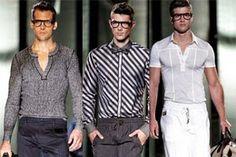 APPAREL FREELANCE DESIGNER: All for Geek fashion