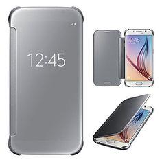 Crystal+Mirror+Full+Body+Case+for+Samsung+Galaxy+S6+S6+Edge+Plus+S7+S7+Edge+–+USD+$+5.99
