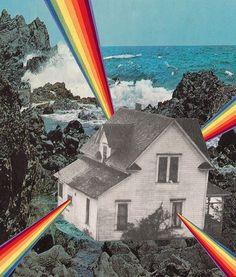 """#psychedelic #psychedelics #psychedelicart"