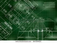 Clickable background image in css archives position relative engineering backgrounds technical design mechanical engineering drawings blueprints green grid malvernweather