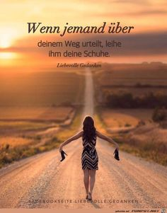 Starte jetzt im Team von Natura Vitalis Amazing Quotes, Love Quotes, Positive Thoughts, Positive Vibes, German Quotes, True Words, Nature Photos, Good Vibes, Are You Happy