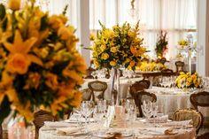 Casamento {Ana Carolina & Filippe} | Site da Noiva | Blog Site da Noiva - casamento_Ana_e_filippe_michel_willian_fotografia_27