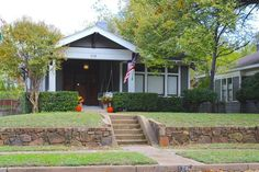 128 N Clinton Ave, Dallas, TX 75208. $375,000, Listing # 13278113. See homes for sale information, school districts, neighborhoods in Dallas.