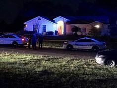 BREAKING: Deputy shoots armed man multiple times in fight over cab fare in Deltona | News-JournalOnline.com