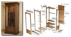Google Image Result for http://www.azwoodman.com/gun-cabinet-plans/wood-guncabinet-lg.jpg