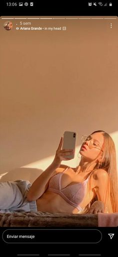 Instagram Pose, Instagram Story Ideas, Selfie Poses, Selfies, Korean Girl Fashion, Bad Girl Aesthetic, Foto Pose, Tumblr Girls, Bergen