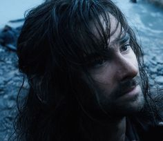 Kili in The Battle of the five Armies