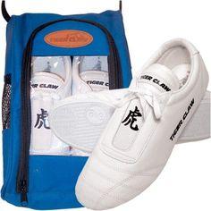6cca3809c65 21 Best Martial Arts Shoes