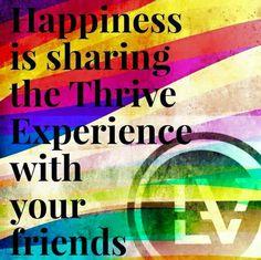 www.taks101.Le-Vel.com