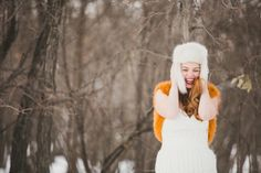 Een Warme Winter : 67 best winter bruiloft images on pinterest real weddings winter